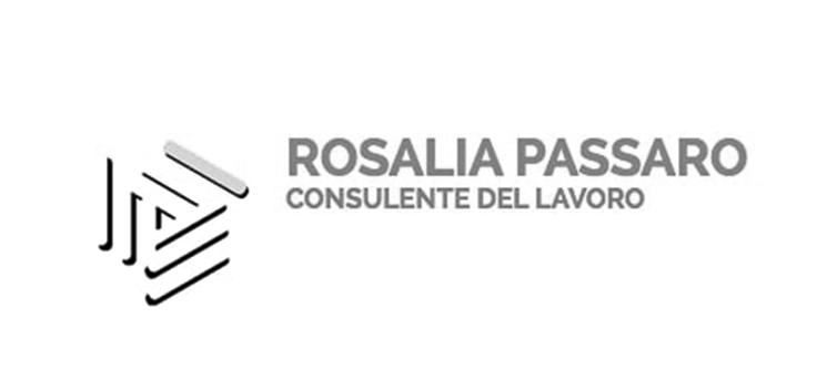 Rosalia Passaro Consulente del Lavoro