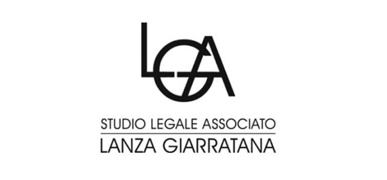 Studio Legale Associato Lanza Giarrattano