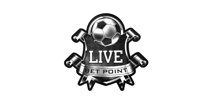 Live Bet Point