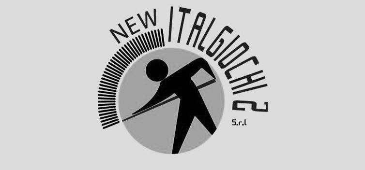 New Ital Giochi 2 Srl