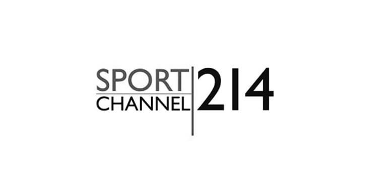 Sport Channel 214