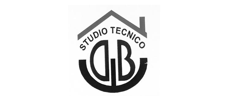 Studio Tecnico Della Chiesa