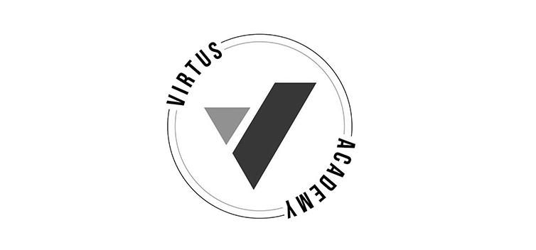 Vitus Academy