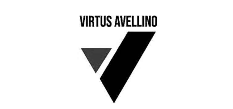 Virtus Avellino 2013