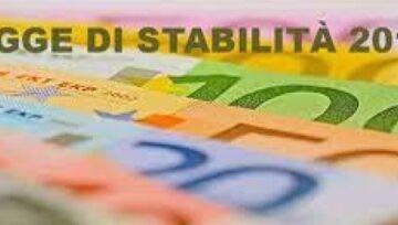 Legge di Stabilità 2015: Il Tribunale di Roma non concede l'esecutività del decreto ingiuntivo del concessionario contro il gestore.